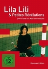Lila Lili & Petites Revelations - Zwei... (OmU)
