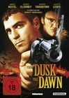 FROM DUSK TILL DAWN - UNCUT