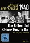 The Fallen Idol - Kleines... - Arthaus Retrosp.