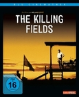The Killing Fields - Blu Cinemathek