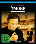 Smoke - Blu Cinemathek 32