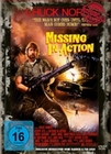 Missing in Action 1 - ActionCult Uncut