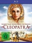 Cleopatra [2 BRs]