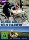 Michael Palin - Rund um den Pazifik [3 DVDs]