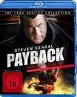 Payback - Heute ist Zahltag - Ungeschn. Fass.