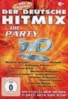 Der deutsche Hitmix - Die Party