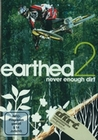 Earthed 2 - Never enough dirt