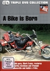 A Bike is Born [3 DVDs]