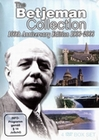 The Betjeman Collection 1906-2006 [4 DVDs]