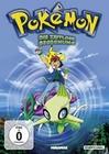 Pokemon - Die zeitlose Begegnung
