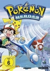 Pokemon Heroes - Der Film