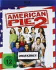 American Pie 2 - Ungekürzt