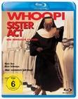 Sister Act 1 - Eine himmlische Karriere