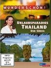 Wunderschön! - Urlaubsparadies Thailand