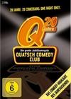 Quatsch Comedy Club - 20 Jahre [2 DVDs]