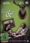Vater Seidl und sein Sohn [2 DVDs]