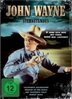 John Wayne - Sternstunden [2 DVDs]