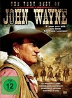 John Wayne - The Very Best Of [2 DVDs]