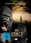 Apes: Konga [MP] [SE] [2 DVDs]