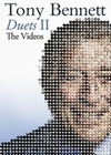 Tony Bennett - Duets II: The Videos