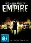 Boardwalk Empire - Staffel 1 [5 DVDs]