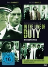 In the Line of Duty - Bandenkrieg