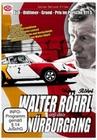 Walter Röhrl auf dem Nürburgring [2 DVDs]