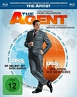 The Agent - OSS 117 1+2 [2 BRs]