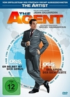 The Agent - OSS 117 1+2 [2 DVDs]