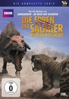 Die Erben der Saurier - Im Reich ... [2 DVDs]