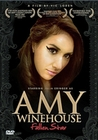 Amy Winehouse - Fallen Star
