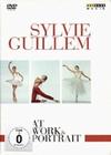 Sylvie Guillem - At Work & Portrait [2 DVDs]