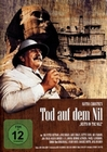 Tod auf dem Nil - Agatha Christie