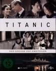 Titanic BR VK (+ DVD) 18.05.12