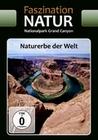 Faszination Natur - Nationalparks Grand Canyon