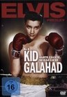 Elvis Presley - Kid Galahad