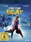 On the Beat