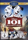 101 Dalmatiner - Special Collection