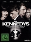 The Kennedys - Die komplette Serie [3 DVDs]
