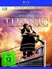 Titanic [2 BRs]