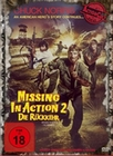 Missing in Action 2 - ActionCult Uncut