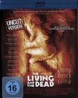 The Living and the Dead - Uncut Version