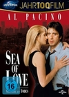 Sea of Love - Jahr100Film
