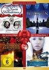 Die besten Filme für Weihnachten [2 DVDs]