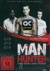 Man Hunter - Traue niemals einem Fremden (OmU)