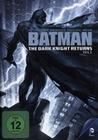 Batman - The Dark Knight Returns - Teil 1