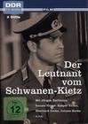 Der Leutnant vom Schwanenkietz [2 DVDs]
