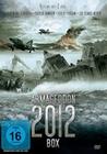 Armageddon 2012 - Box [2 DVDs]