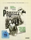 Der Prozess - StudioCanal Collection