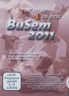 Ju-Jutsu/Jiu-Jitsu - Bundesseminar 2011 [2 DVD]